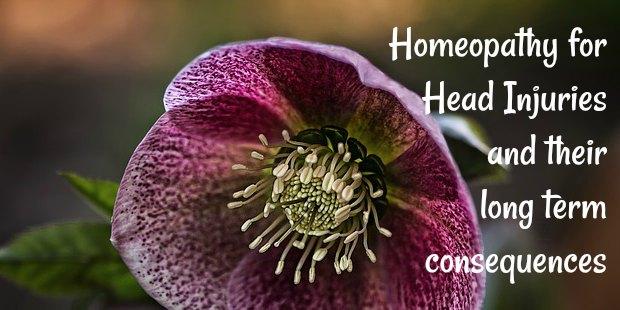Karen-Leadbeater-Homeopath-Tavistock-natural-health